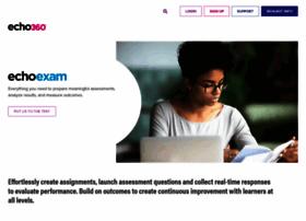 score.examview.com