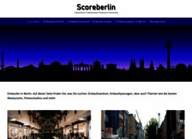 scoreberlin.de