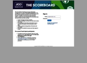 scoreboard.jccsf.org