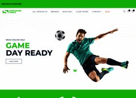 scoreboardsports.com