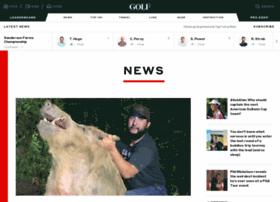 scorecard.golf.com