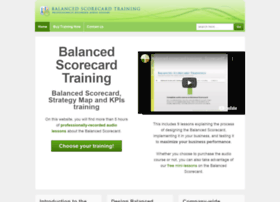 scorecardtrainings.com
