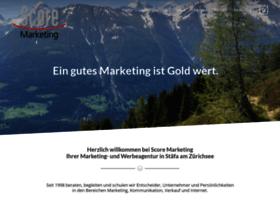scoremarketing.ch
