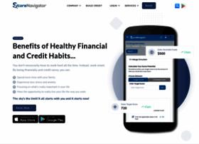 Scorenavigator.com