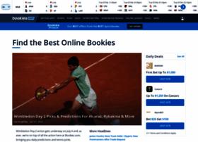 scores.com