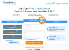 scores.directfha.com