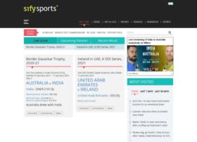 scores.sify.com