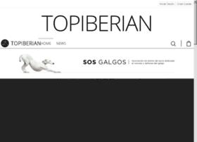 scores.topiberian.com
