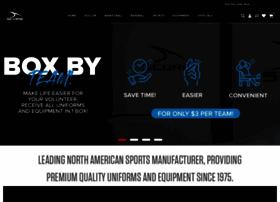 scoresports.com
