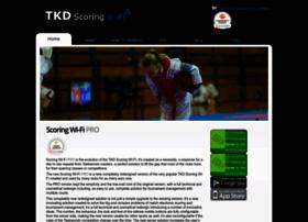 scoring-wifi.com