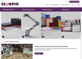 scorpio.com.pl