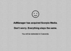 scorpiointeractive.com