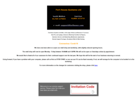 scorpionbuildings.co.uk