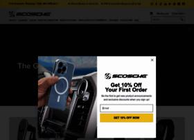 scosche.com