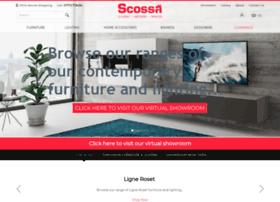 scossa.co.uk