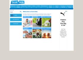 scot-ads.com