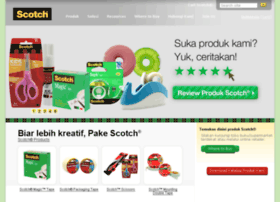 scotch.co.id