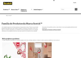 scotch.com.br
