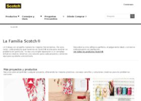 scotch.com.mx
