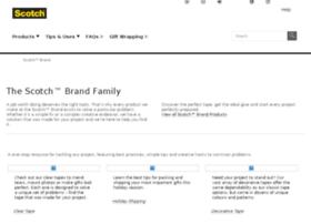 scotchbrand.com.au