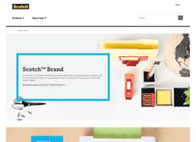 scotchbrand.com.my