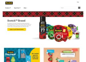 scotchbrand.com