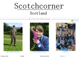 scotchcorner.com
