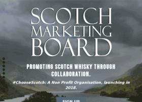 scotchmarketingboard.com
