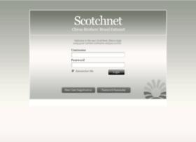 scotchnet.com