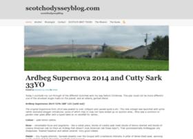 scotchodysseyblog.com