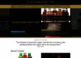 scotchwhisky.com
