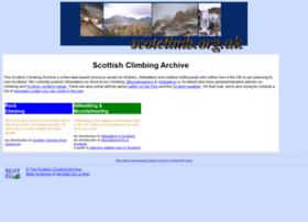 scotclimb.org.uk