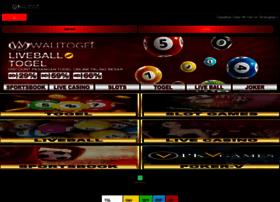 scotcrn.org