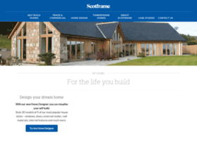 scotframe.co.uk