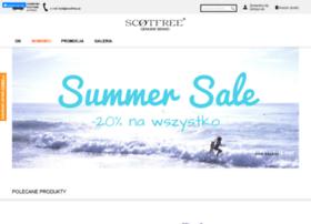 scotfree-shop.eu
