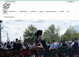 scotgames.com