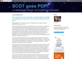scotgoespop.blogspot.com