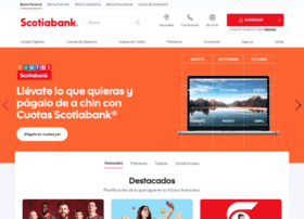 scotiabank.com.do