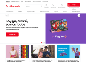 scotiabank.com.mx