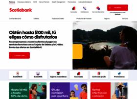 scotiabank.com.mx