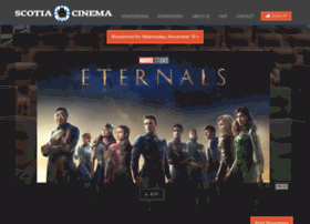 scotiacinema.net