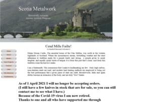 scotiametalwork.com