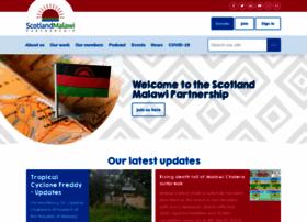scotland-malawipartnership.org