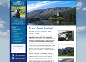 scotland-tour-guide.co.uk