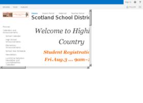 scotland.k12.sd.us