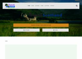 scotland.org.uk