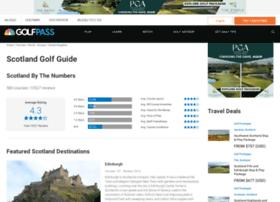 scotlandgolf.com