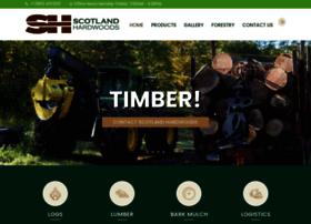 scotlandhdwds.com