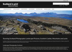 scotlandinprint.co.uk