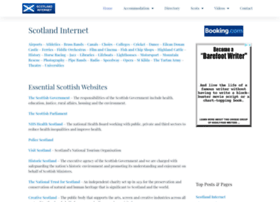 scotlandinter.net